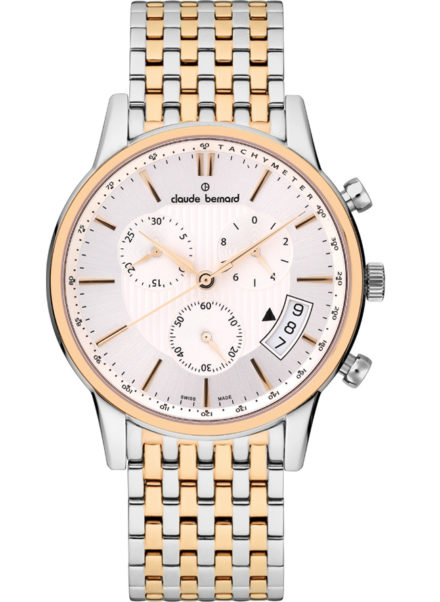 Classic Chronograph. REFERENCE  01002 357RM AIR ... 8277923bb15